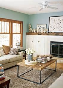 decor paint colors for home interiors 5 of home decor for buyers comfree