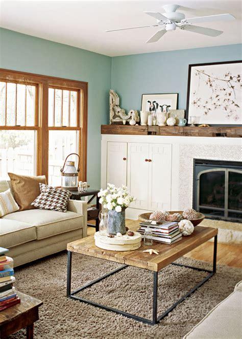 Home Decorating Stylehome Decorating Styleshome