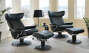 Stressless Sessel Günstig Kaufen : stressless jazz 2 sessel mit beistelltisch in wurmberg polster sessel couch kaufen und ~ Bigdaddyawards.com Haus und Dekorationen