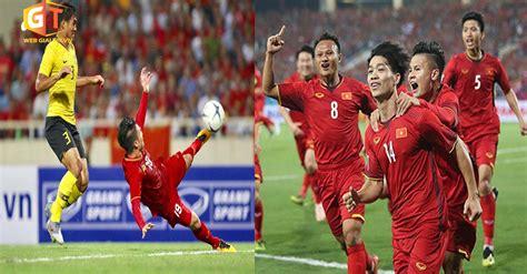 Bảng xếp hạng bảng g vòng loại world cup 2022: AFC công bố lịch thi đấu của ĐT Việt Nam tại vòng loại World Cup 2022 - Webgiaitri.vn