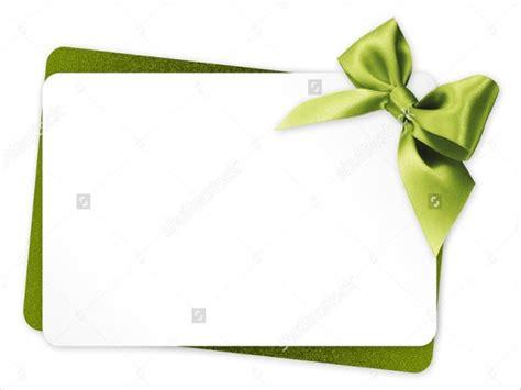 sample gift card designs templates psd ai vector