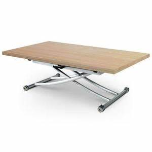 Table Basse Qui Monte : table ronde a roulette achat vente table ronde a roulette pas cher cdiscount ~ Medecine-chirurgie-esthetiques.com Avis de Voitures