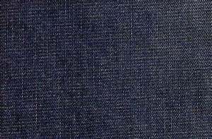 40+ Collection Of Free High Quality Jeans Textures | Designbeep