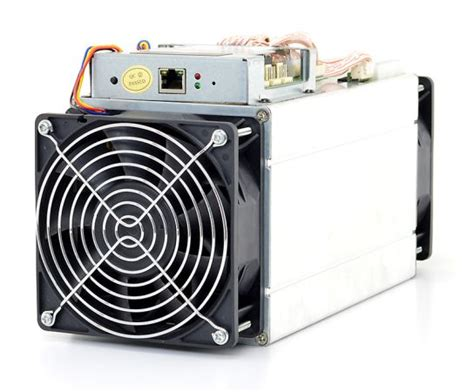antminer s7 profitability real time antminer