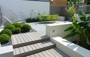 jardin design With jardin de maison design