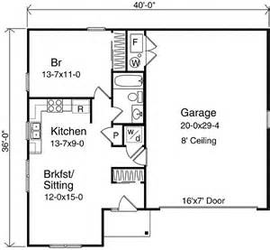 garage apartment floor plans plan 2225sl one garage apartment house decorations carriage house plans and design