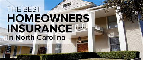 homeowners insurance nc homeowners insurance in north carolina freshome