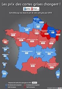 Carte Grise Belge En Carte Grise Francaise : prix du cheval fiscal pour votre carte grise en 2018 ~ Gottalentnigeria.com Avis de Voitures