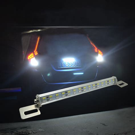 Online Get Cheap Auxiliary Backup Lights Aliexpress Com