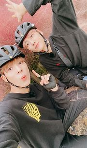 Pin by 𝒌𝒊𝒕𝒕𝒚 ! 🛹 on ^_-   nct (엔시티) !!! (With images ...