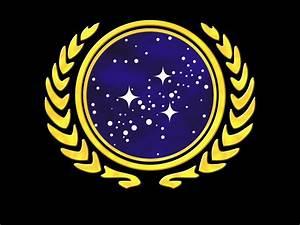Star Trek Logo Wallpapers - Wallpaper Cave