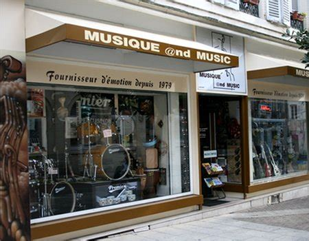 magasin musique nevers musique and nevers 58