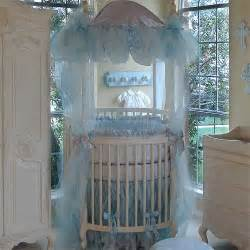 royal princess baby shower theme a royal nursery for your own prince or princess