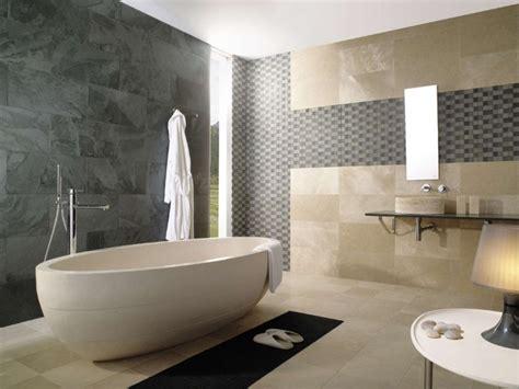 designer bathroom tiles 50 magnificent ultra modern bathroom tile ideas photos