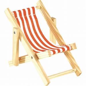 Bilder Und Dekoration Shop : mini liegestuhl gestreift weiss rot 20 cm sonnenstuhl sonnenliege deko ebay ~ Bigdaddyawards.com Haus und Dekorationen