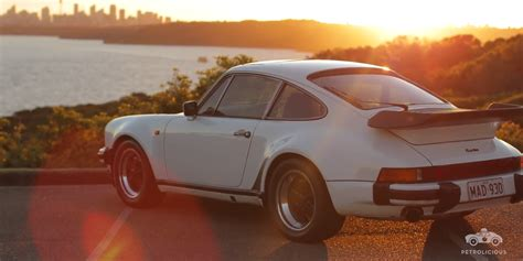 first porsche ever made the 993 gt2 wasn t the first widowmaker porsche ever made