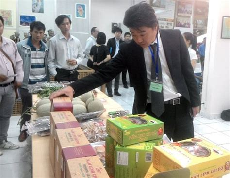 japan firms ready  agriculture technology transfer
