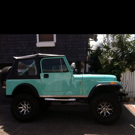jeep old best 25 new jeep wrangler ideas on pinterest new