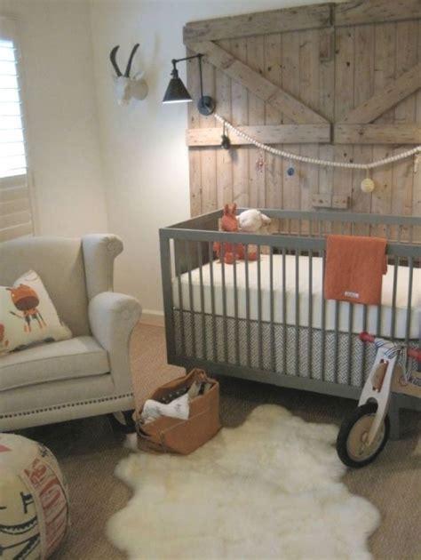 chambre bébé baby inspirations idées déco pour une chambre bébé nature et
