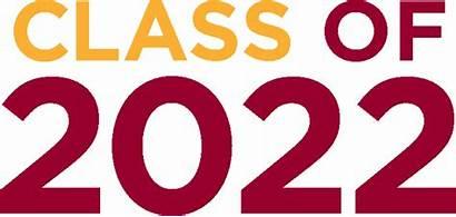 2022 Class Ursinus Sticker College Giphy Stickers