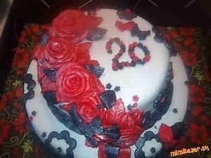Drek k 20 narozeninm
