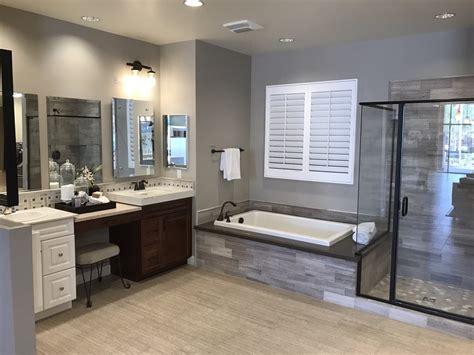Kb Home Design Studio Denver by Kb Home Design Studio Home Staging 41555 Margarita Rd