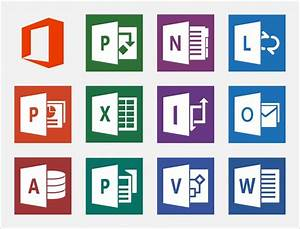 Microsoft Offers Free Office Suite for iOS and Android ...