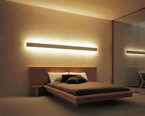 Schlafzimmer Indirekte Beleuchtung : die besten 25 beleuchtung ideen auf pinterest beleuchtungsideen whisky flasche bastelein und ~ Orissabook.com Haus und Dekorationen
