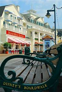48 best Disney Vacation Club . . . Home Sweet Home images ...