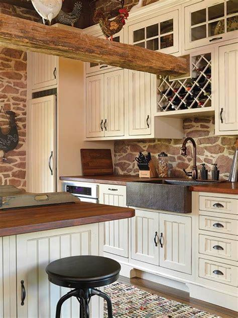 grange cuisine armoire de cuisine bois de grange urbantrott com