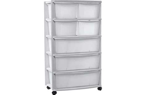 Sale On Home 7 Drawer Plastic Wide Tower Storage Unit Plastic Outdoor Furniture Nz Best Surgeons Jackson Ms Cancer Causing Chemicals In Bottles Abs Sheet Bunnings Golf Clubs Tesco L Bracket Singapore Container On Wheels With Handle How Would You Look After Surgery
