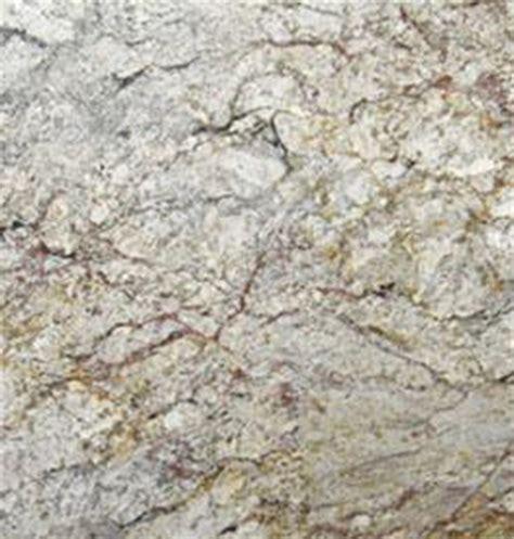 granite wholesalegmt granite countertops philadelphia
