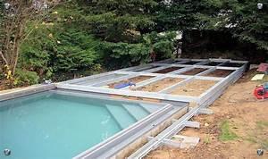 les 25 meilleures idees de la categorie piscine tubulaire With attractive idee amenagement jardin rectangulaire 2 creation pelouse bordeaux paysagiste bordeaux