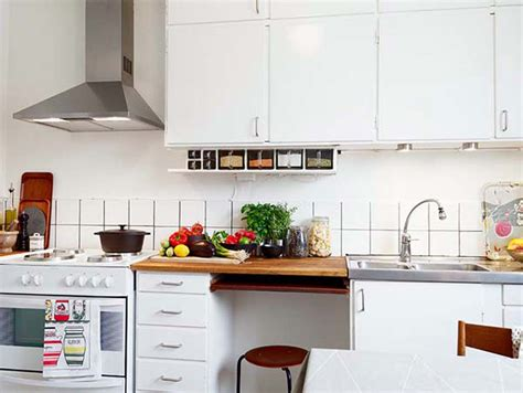 images of small kitchen decorating ideas 31 creative small kitchen design ideas