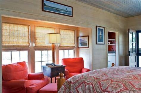 sq ft studio style cottage   floor bedroom