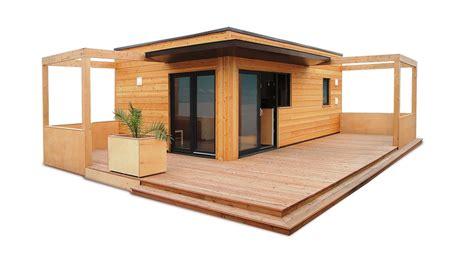 bureau de jardin en kit studio de jardin bureau de jardin clés en hll