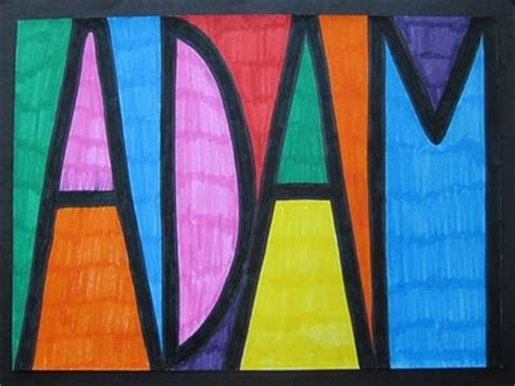 architecture project names enrichment use with color wheel primary only or secondary colors complimentary colors diana