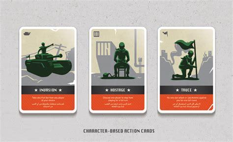 inspiration  wonderful world  game card illustration