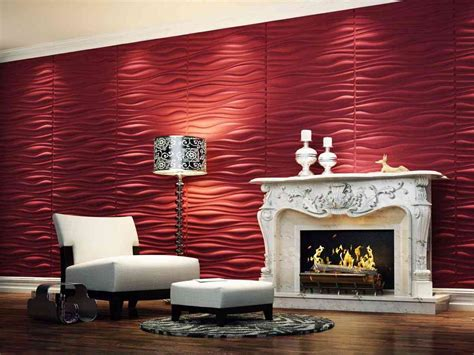 Home Wall Decor Ideas by Home Depot Wall Covering Decor Ideasdecor Ideas