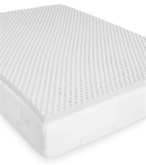 egg crate mattress pad egg crate mattress pad in mattresses