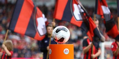 Bournemouth vs. Crystal Palace: How to watch Premier ...