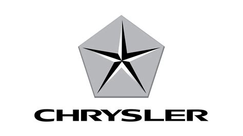 chrysler logo transparent png chrysler logo hd png meaning information carlogos org