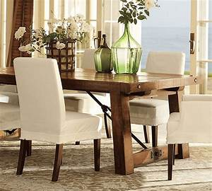 How, To, Decorate, A, Dining, Room, Table, Ideas, Thematic, Rooms