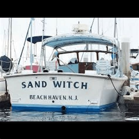 Clever Boat Names by 12 And Clever Fishing Boat Names Whackstar Hunters