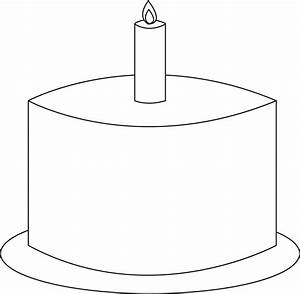 Design Process Blog  Project 3  Birthday Cake Assets