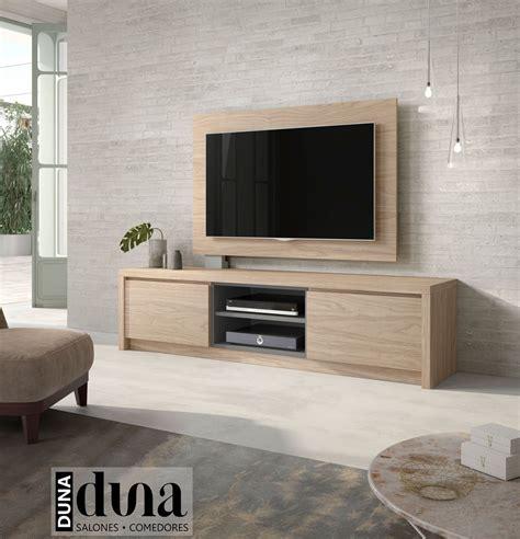 panel tv  el salon comedor   amplio mueble tv