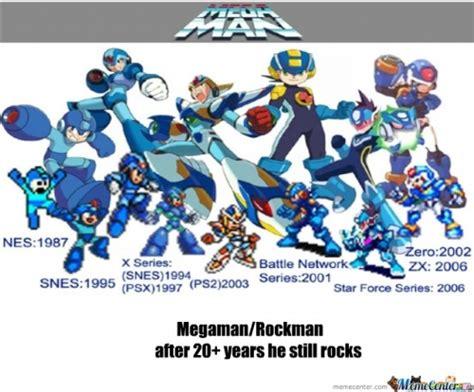 Megaman Memes - megaman memes best collection of funny megaman pictures
