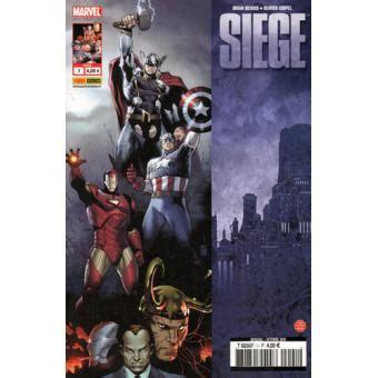 siege fnac siege tome 1 siege collectif broché achat livre