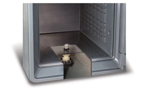 best fireproof floor safe floor safe ground safes cover safes gallery