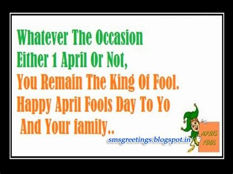 Funny Quotes About Fools Quotesgram. Samples Of Good Cvs Template. Mechanical Engineering Excel Spreadsheets. Manufacturing Process Flow Chart Template. Printable Tag Templates. Sample Of Informal Letter To Your Friend Congratulating Him On His Success. Fashion Template. Printable Birthday Gift Certificates Templates. July 2018 Weekly Calendar Template